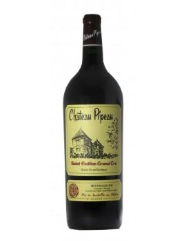 Magnum Château Pipeau...