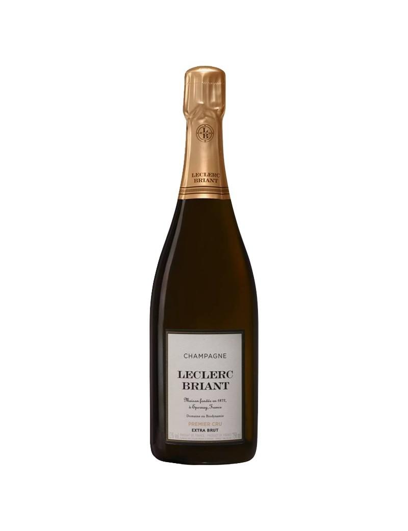 Instinct Champagne M/énag/ère 16 pi/èces