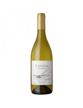 Catena Zapata Chardonnay