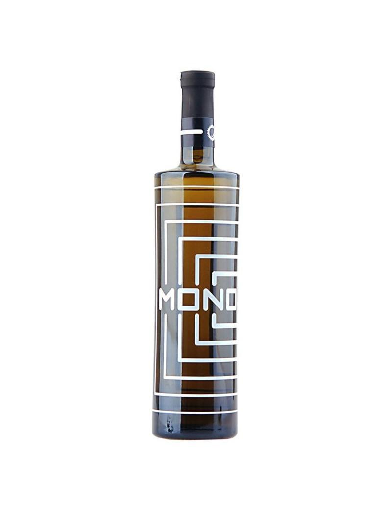 Mono Furmint Tokaj Macik Winery