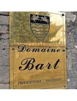 Domaine Bart