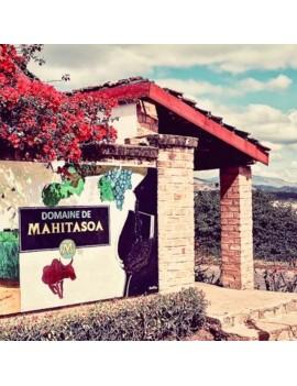 Domaine de Mahitasoa