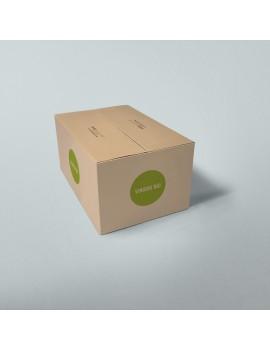 Vinibox bio