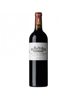 Château Lusseau Grand Vin bouteille