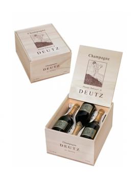 Deutz - Brut Classic...