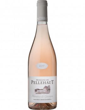 Domaine Pellehaut -...