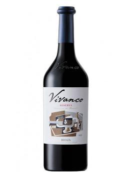 Vivanco Réserva Rioja...