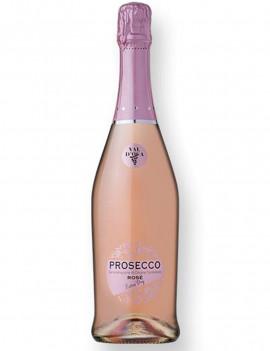 Prosecco Rosé Val...