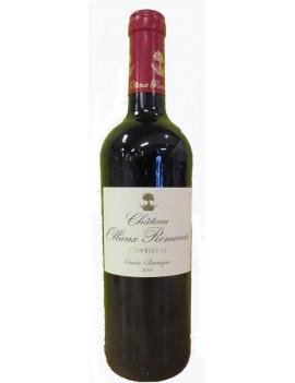 Ollieux Romanis Cuvée...