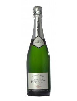 Champagne Raymond Henriot
