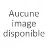 Touraine
